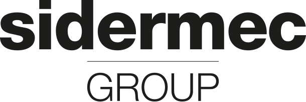 Logo-sidermec-group