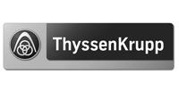 ThyssenKruppLogo