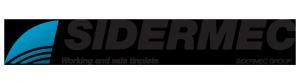 logo-sidermec