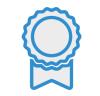 icone-sidermec-coccarda-09